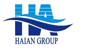 Invitation Notice - 2020 Annual Shareholders' Meeting