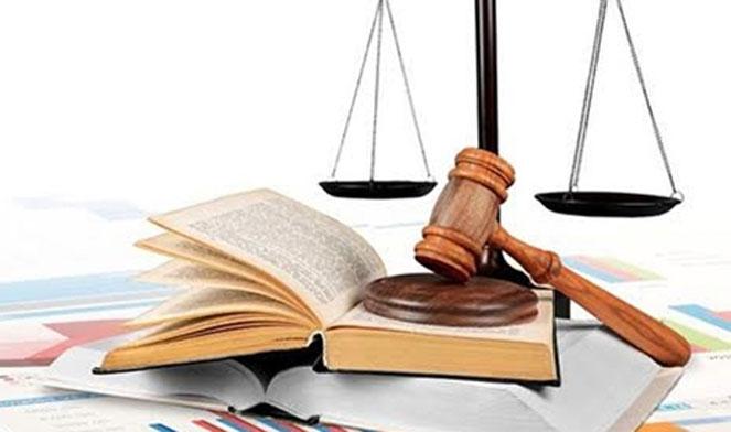Quyết định về việc xử lý vi phạm hành chính về thuế năm 2018