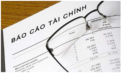 Báo cáo tài chính hợp nhất giữa niên độ đã được soát xét 6 tháng đầu của năm tài chính kết thúc ngày 31 tháng 12 năm 2021