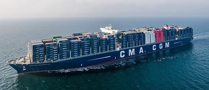 More carriers add transitional fuel charges
